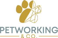 Petworking & Co.