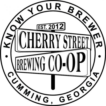 Cherry Street Brewing: 15% off select growlers