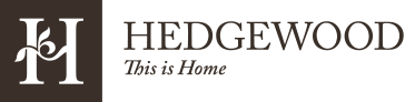 Hedgewood Realty