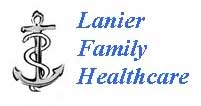 Lanier Family Healthcare