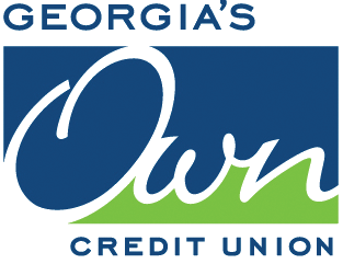 Georgia's Own Credit Union