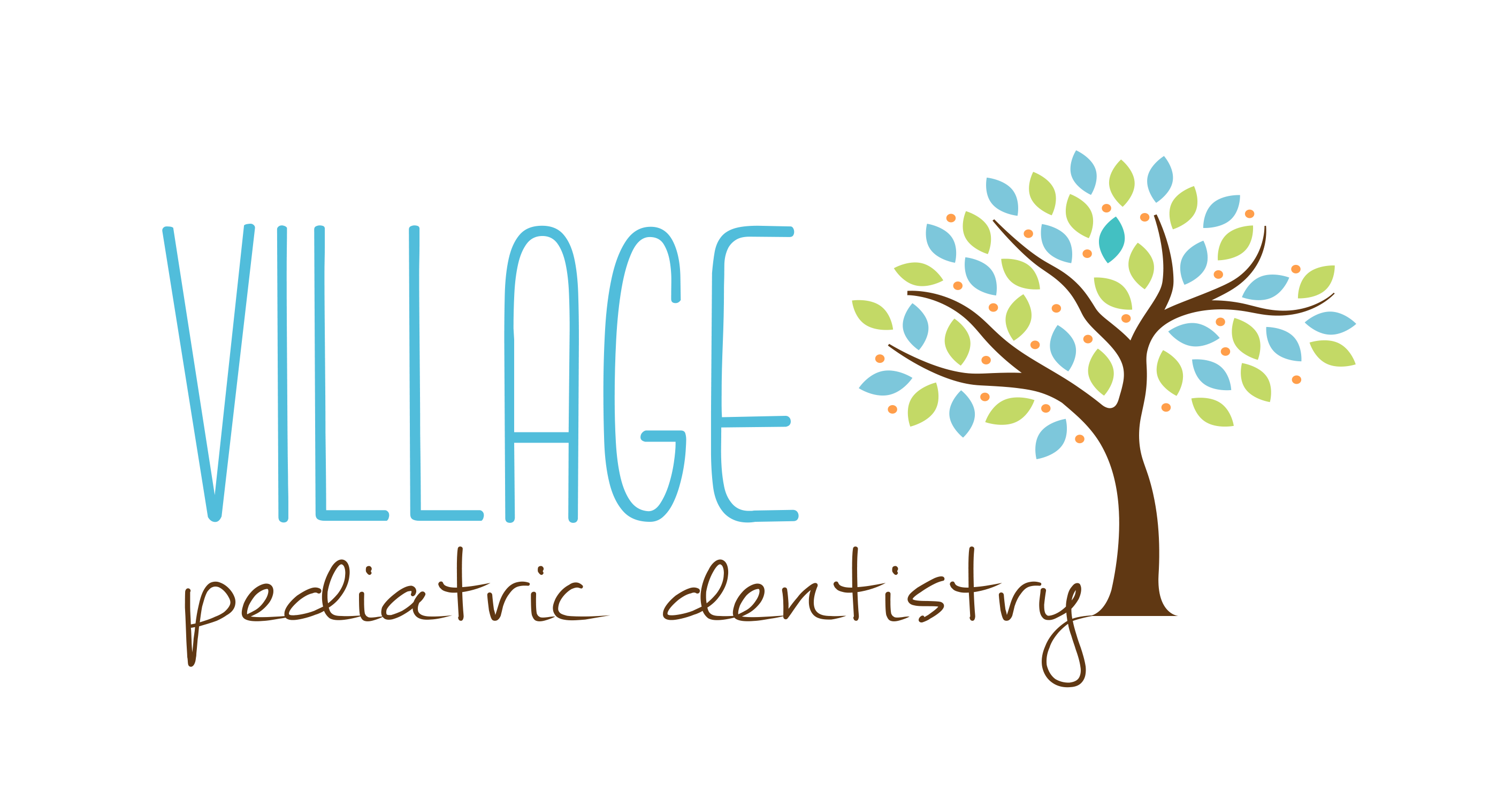 Village Pediatric Dentistry
