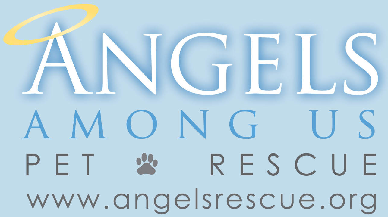 Angel's Among Us Pet Rescue