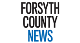 Two Forsyth County farmers markets recognized for providing local, organic foods