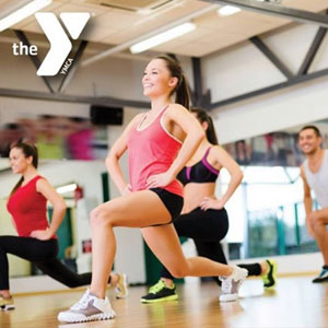 Forsyth County YMCA