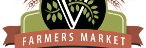 Vickery Village Farmers Market Begins May 17th, 2018