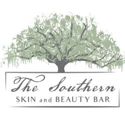 The Southern Skin and Beauty Bar
