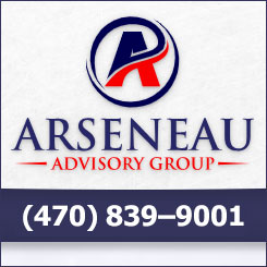 Arseneau Advisory Group