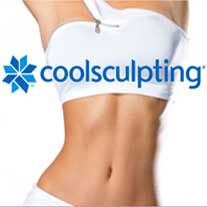 Southern Skin and Beauty Bar Cool Sculpting