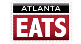Branchwater featured on Atlanta Eats